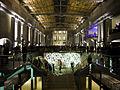 Foyer Usina de las Artes.jpg
