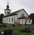 Fröjereds kyrka Sweden 02.JPG