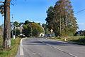 Frýdlant, Albrechtice u Frýdlantu, road No 13.jpg