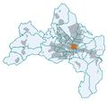 Fr-altstadt.png