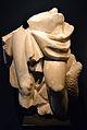 Fragment d'escultura d'una font de la ciutat d'Alacant, MARQ.JPG
