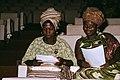 Françoise Foliot - Togo - 075.jpg