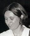 Françoise Mallet-Joris redux.jpg