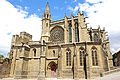 France-002187 - Basilica of Saint-Nazaire (15619190679).jpg