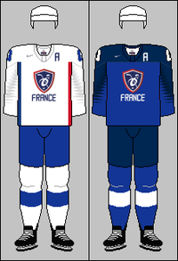 France national ice hockey team jerseys 2019 IHWC.png