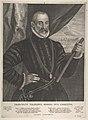 Francisco Valdes, Spanish Commander, from the series Quatuor Personae... MET DP809924.jpg