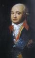 Franciszek Ksawery Zboiński.PNG