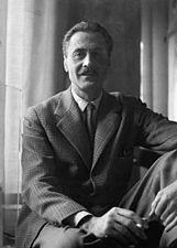 Franco Albini 1956.jpg
