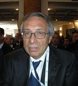 Franco Bassanini.jpg