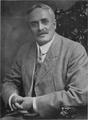 Frank Fairchild Wesbrook.png