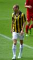 Frank van der Struijk.png