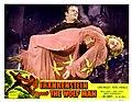 FrankensteinMeetsWolfman003.jpg
