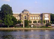 FrankfurtM Staedel.jpg