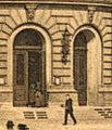 Frankfurt Am Main-Alte Oper von Suedosten-um 1900-Detail.jpg