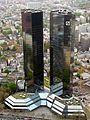 Frankfurt Deutsche Bank Skyscryper.jpg