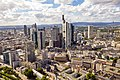 Frankfurt Main August 2020 1.jpg