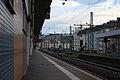 Frankfurt Westbahnhof 1.jpg