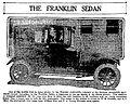 Franklin-auto 1914-0104.jpg
