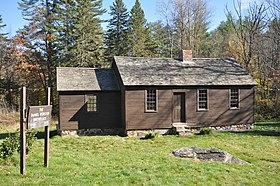 FranklinNH DanielWebsterBirthplace.jpg