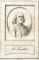 Franklin - ita, 1825 - 766672 R (cropped).jpeg
