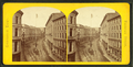 Franklin Street, from Robert N. Dennis collection of stereoscopic views 2.png