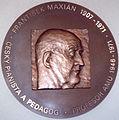 František Maxian.jpg