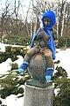 František v zimě 2.jpg