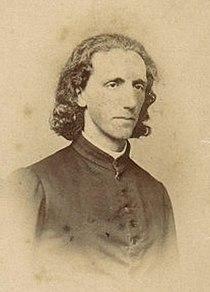 Franz Brentano portrait.jpg