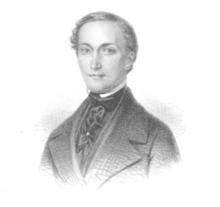 Franz Hoppé (Quelle: Wikimedia)