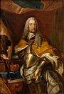 Franz I Stephan portrait.jpg