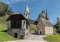 Frauenstein Kraig Kapelle hl. Ulrich und Pfarrkirche hl. Johannes d. T. 14082017 0370.jpg
