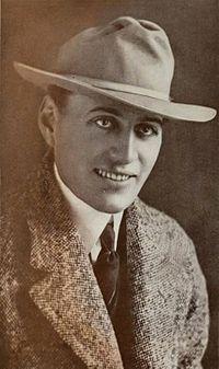 Fred Church 1914.jpg
