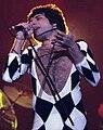 FreddieMercuryNov1977.jpg