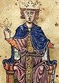 Frederick II (HRE).jpg