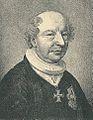 Frederik Münter.jpg