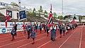 Fredheim skolekorps IMG 1204.jpg