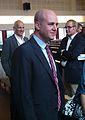Fredrik Reinfeldt, Åva Gymnasium.JPG