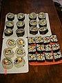 Free style sushi.JPG