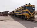Freight Train Colchani 2013.jpg