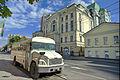 Freightliner bluebird Moscow (14765282699).jpg