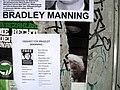 Freiheit fuer Bradley Manning - Kiel 07 2013 ubt.JPG