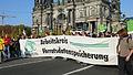 Freiheit statt Angst 2008 - Stoppt den Überwachungswahn! - 11.10.2008 - Berlin (2993757978).jpg