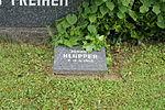 Freiheitskämpfergrab 13.JPG