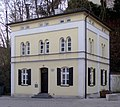 Freising, Heiliggeistgasse 22, 3.jpeg