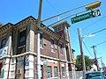 Frelinghuysen Avenue firehouse 905 jeh.JPG