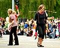 Fremont Solstice Parade 2010 - 226 (4720262168).jpg