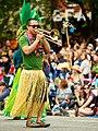 Fremont Solstice Parade 2010 - 253 (4719621767).jpg