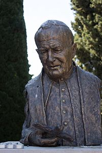 Jean Paul Ii Wikipedia