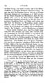 Frensdorff Das Reich und die Hansestädte 156.png