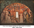 Frescos de Carles Arola a la Manyosa.jpg